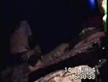 Indonesian itenas bandung sex tape part 2 - 3 5