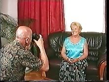 Grandma And Grandpa Fucking