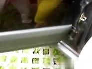 Junge Nutte Fickt Outdoor - Found Her On Cheat-Meet. Com