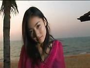 Irie Saaya - Lovely