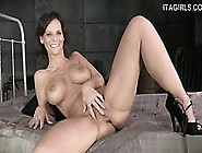 Ragazze Italiane Pussy Sucking