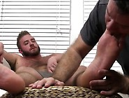 Gay Porn Small Young Teens First Time Aaron Bruiser Lets Me