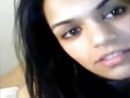 Bengali Babe Webchat