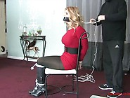 Clips4Sale. Comtied Up Without Explanation. Wmv