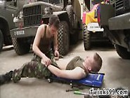 Anal Extreme Gay Movies Uniform Twinks Love Cock!