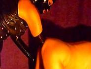 Deep Anal Fisting Upper Arm Depth.  Jodi From Dates25. Com