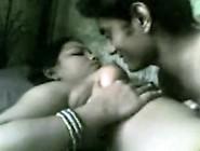 Dhaka University Girl Kiss Boob Suck And Blowjob Scandal
