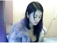 Best Amateur Video With Asian,  Solo,  Webcam,  Strip Scenes