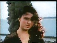 Mr. X Series Veerana (Indian) By Undertaker1008@xvideos. Com