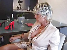 Dt Video Present - Category - Lady Barbara,  Video - Lady Barbara