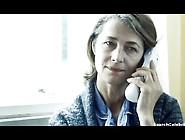 Lena Headey - Aberdeen (2000). Mp4