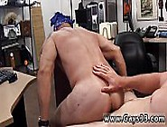 Teen Gay Sexy Iran First Time Snitches Get Anal Banged!