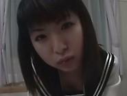 Play With Me いっしょにあそぼ! 愛葉るび(Rubi Aiba) 2/3