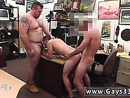 Black Gay Gangbang Porn Movie Guy Completes Up With Assfuck