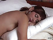 Teen Seduce To Fuck Anal By Stepdad After Wake Up