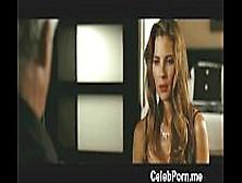 Xvideos. Com C286760Eaa72552Cdd46Fc24F8684278