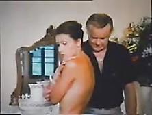 La Professoressa Erotica Film Porno Completo In Italiano