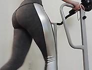 Aa Gym Bj