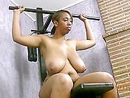 Marchea - Black Women Movie