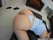 Caroline Pierce Teases With Her Huge Assvia Torchbrowser. Com. Mp4