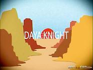 Duckmovies Daya Knight Best Jog Ever Hd-Pornovideos - Spankb