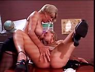 Teacher And Student Lesbian Sex