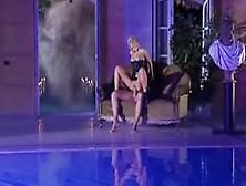 Veronica Carso - Hot Euro Porn
