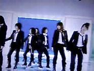 Japanese Dancing & Torture By Satyriasiss