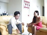 Taiwan Porn Star Xiao-Min