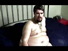 straight chubby superchub videos