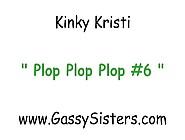 [Clips4Sale. Com]Plopplopplop6 Hi