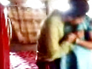 Horny Bengali Wife Secretly Sucks And Fucks In A Dressed Quickie