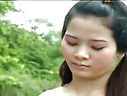 Thai Movie - Rak Tong Ham