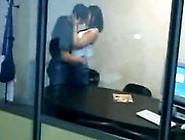Câmera Flagra Estagiária Em Laboratório De Passo Fundo-Www. Sexol