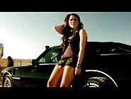 Sex Miley Cyrus - Porn Music Video
