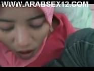 Hijab Sex Arab