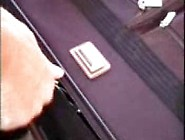 The Suitcase!