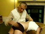 Spanking Porn Movs From Perfect Spanking