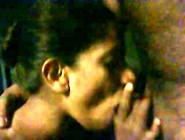 Indian Tamil Bhabhi Pussyeating Bj And Sex By Supriya86