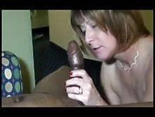 Mature Wife Fucked In The Ass By Bbc And Squirts