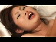 Nepali Girl Mms Scandals