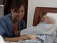 Silvia Bianco - Una Vita In Vendita Pt. 2