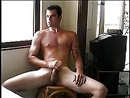 Gay Se La Chupa A Hetero