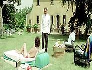 Free Porno Edwige Fenech And Susan Scott - Il Vizio Di Famiglia