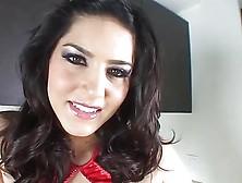 Sunny Leone Une Bombasse Plantureuse