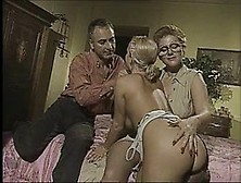 Чародеи порно