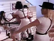 A Clockwork Orange Xxx Porn Parody