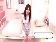 Azhotporn. Com - Reverse Offer From Av Star Yu Shinoda
