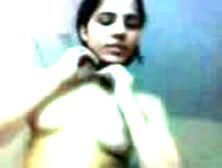 Bangluru Couple Full Scandal With Hindi Audio