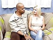 Lauren Kein In My Wife Is Fucking Blackzilla